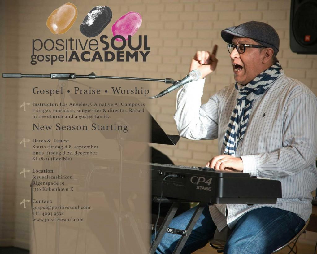 gospelacademy_forar2015